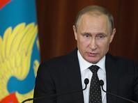 Путин запретил коллекторам работать по ночам