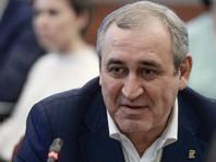 Решившего бесплатно помочь жителю Челябинска кандидата от ЕР обвинили в подкупе избирателей