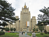 В МИД РФ ответили на выпады Варшавы по поводу Волынской резни: Польша скатывается к национальной ненависти