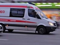 Ульяновского эколога из ПАРНАСа госпитализировали с осложнениями после избиения
