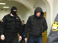 """""""Коммерсант"""": попытка бизнесменов сместить генерала ФСБ привела к аресту губернатора Сахалина"""