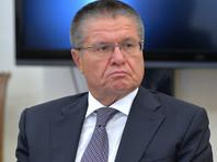 Министр экономики РФ вместо покемонов предложил продвигать Чебурашку
