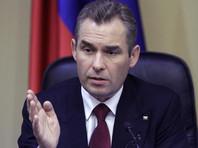 Кремль даст Астахову отпраздновать на посту детского омбудсмена 50-летний юбилей