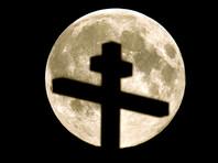 Подозреваемый в сносе поклонного креста в Татарстане оказался местным депутатом