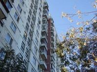 В Краснодаре парень, готовивший сюрприз для возлюбленной, упал с 12-го этажа и выжил