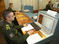 """Министерство обороны заказало новую систему космической разведки с аппаратами """"Раздан"""""""