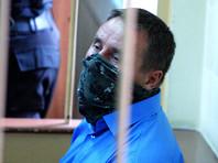 Суд арестовал трех высокопоставленных сотрудников ГСУ СК по Москве