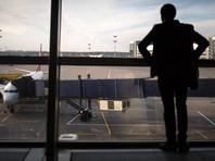 Рейс Москва - Владивосток задержали на 6 часов из-за взбалмошной пассажирки, внезапно решившей развестись (ВИДЕО)
