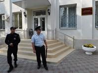 Председатель суда, приговорившего Надежду Савченко к 22 годам, переведен из Донецка в Ростов-на-Дону