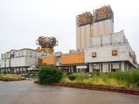"""""""Время политкорректности закончилось"""": ученые в письме Путину предложили меры по спасению науки"""