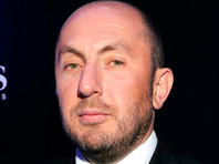 Петербургский суд не признал банкротом экс-главу JFC Владимира Кехмана