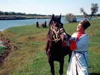 Помимо этого, казаки предлагают на законодательном уровне прописать возможность их присутствия в войсках новоявленной Нацгвардии