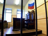 Суд отказался освободить из-под ареста журналиста РБК Александра Соколова