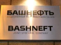 """В Кремле """"зафиксировали понимание"""", что госкомпании не могут принимать участие в приватизации """"Башнефти"""""""