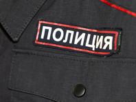 МВД Дагестана опровергло сообщения в СМИ о введении в республике новых требований для неблагонадежных граждан
