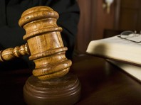 """Суд ликвидировал одну из организаций """"Голоса"""""""