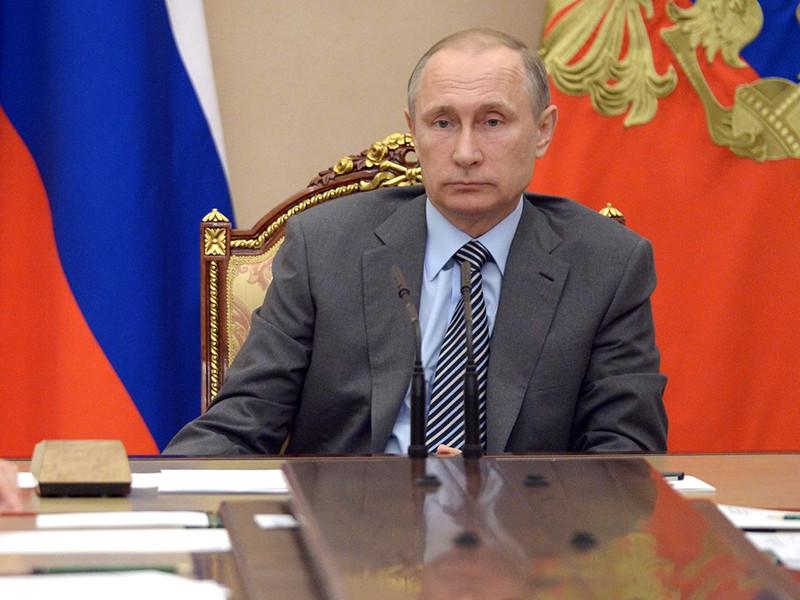 Российские ученые написали открытое письмо президенту РФ Владимиру Путину, в котором резко раскритиковали действия Федерального агентства научных организаций, созданного для решения имущественных вопросов Российской академии наук