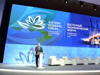 Приморские охотники зачехлят ружья ради безопасности Путина во время ВЭФ