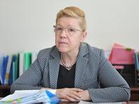 Заместитель председателя комитета Совета Федерации по конституционному законодательству и государственному строительству Елена Мизулина предложила исключить побои в отношении близких лиц из числа уголовных преступлений