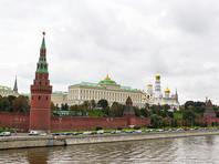 """В Кремле прокомментировали """"страшилки"""" о влиянии Москвы на выборы в США"""
