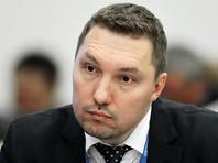 """Интернет-омбудсмен поддержал идею провести митинги за отмену """"пакета Яровой"""" в городах России"""