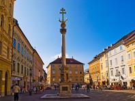 По версии следствия, в ноябре 2014 года Наталья Юрченко получила в городе Клагенфурт Австрийской Республики вид на жительство сроком действия с ноября 2014 по ноябрь 2017 года