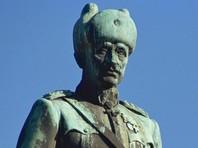 В Петербурге признали незаконной установку памятной доски маршалу Маннергейму