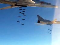 Минобороны предложило западным партнерам приступить к совместным действиям в Сирии