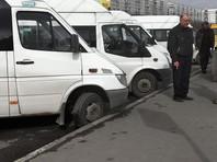 На Алтае водители маршруток из-за плохих дорог решили освоить профессию акушера