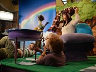 """""""Спокойной ночи, малыши!"""" - телепередача для детей дошкольного и младшего школьного возраста, которая выходит на ТВ с 1 сентября 1964 года"""