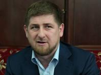 Кадыров увидел предпосылки переворота в Турции в не зависящей от Запада политике Эрдогана