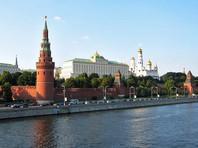 """В Кремле назвали масштабные кадровые перестановки """"обычной ротацией"""""""