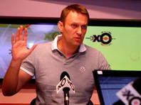 """Главный редактор сайта """"Эхо Москвы"""" раскрыл следователям технологию публикации текстов Навального"""