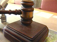 Роскомнадзор счел незаконной публикацию решений судов в СМИ
