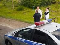 В Челябинской области пьяный водитель без прав насмерть сбил двоих пешеходов