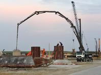 Утверждена итоговая стоимость строительства моста через Керченский пролив