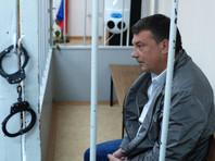 У арестованных сотрудников СК РФ нашли коллекцию часов на 500 тысяч евро