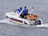 Спасатели объяснили гибель невесты во время заплыва на собственной свадьбе похмельем