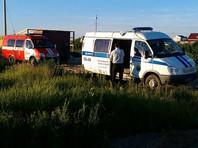 В Благовещенске найдена живой 10-летняя Валерия Савина, пропавшая вечером 14 июля. Школьница поехала на велосипеде собирать цветы и бесследно исчезла