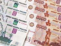 Суд во Владивостоке постановил взыскать 35 млн рублей с 14-летней югорчанки