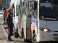 Прокуратура Екатеринбурга потребовала наказать кондуктора, высадившего из автобуса девушку с кардиоприбором