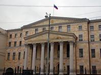 Приводить приказ в исполнение будет Генпрокуратура, ответственная за контрактную системы Минэкономразвития, которое руководит закупками ФАС