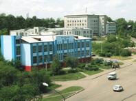 Уволен главврач больницы в Иркутской области, где умерли трое воспитанников интерната