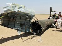 Родственникам погибших в Сирии военных выплатят компенсации по 5,8 млн рублей