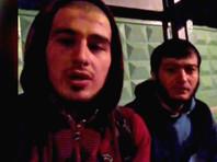 Исламист, атаковавший подмосковных полицейских с топором, собирался переехать в Германию - Reuters