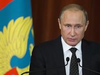 Бизнесмен Фрейдзон рассказал о возвышении Путина в Москве