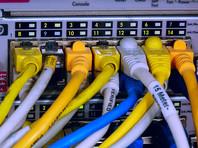 """""""Ведомости"""": ФСБ предлагает использовать свое оборудование для реализации """"пакета Яровой"""""""