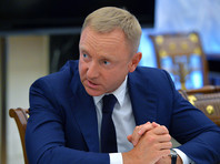 Министра образования Ливанова отправят в отставку перед выборами - РБК