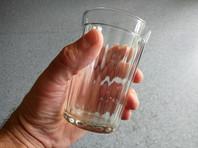 Мошенники присылают уфимцам вместо мобильников граненые стаканы