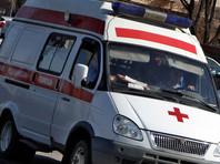 Во Владимире расследуют смерть девушки, которую четыре часа возили по больницам с разными диагнозами